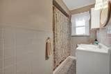 162 19th Avenue - Photo 17