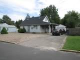 663 Spiral Drive - Photo 1