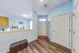 116 Persimmon Lane - Photo 5