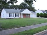 1103 Vaughn Avenue - Photo 3