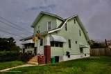 514 Burlington Avenue - Photo 2