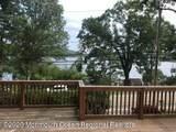682 Lake Shore Drive - Photo 9