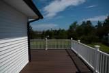351 Lake Shore Drive - Photo 29
