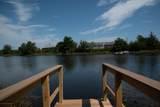 351 Lake Shore Drive - Photo 31