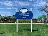 351 Lake Shore Drive - Photo 37