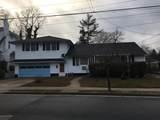 815 Drummond Avenue - Photo 1