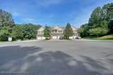 118 Whitlock Court - Photo 60