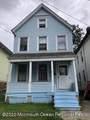312 Murray Street - Photo 2