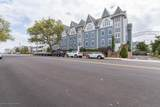 215 Ocean Park Avenue - Photo 2