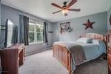 491 Trenton Avenue - Photo 27