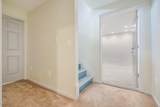 491 Trenton Avenue - Photo 30
