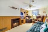 426 Princeton Avenue - Photo 24