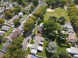 426 Princeton Avenue - Photo 45