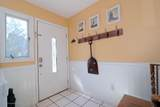 1424 Pershing Avenue - Photo 10