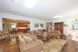 87 Little Silver Point Road - Photo 10