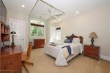 87 Little Silver Point Road - Photo 24