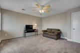 109 Alhama Drive - Photo 26