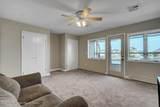 109 Alhama Drive - Photo 27