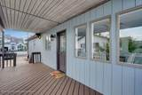 109 Alhama Drive - Photo 39
