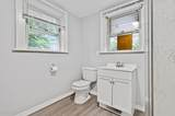 37 Bellevue Avenue - Photo 6
