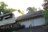 516 Pinehurst Road - Photo 8