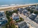 1001C Long Beach Boulevard - Photo 13