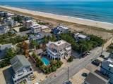 1001C Long Beach Boulevard - Photo 5