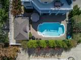1001C Long Beach Boulevard - Photo 6