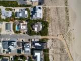 1001C Long Beach Boulevard - Photo 8