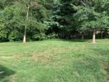 1 Perrine Circle - Photo 47
