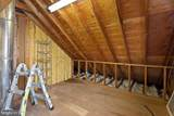 60 Edgewater Drive - Photo 45