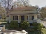 11 Bell Avenue - Photo 1