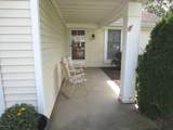 2284 Beltane Road - Photo 2