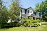 131 Lakeside Avenue - Photo 2
