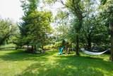 131 Lakeside Avenue - Photo 3