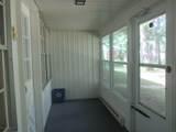470D Thornbury Court - Photo 2