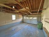 715 Green Grove Place - Photo 10