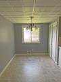 715 Green Grove Place - Photo 5