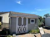 257 Bay Shore Drive - Photo 29