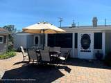 257 Bay Shore Drive - Photo 34