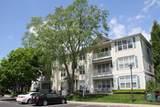 526 Saint Andrews Place - Photo 1