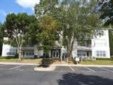 526 Saint Andrews Place - Photo 41