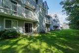 1101 Scarlet Oak Avenue - Photo 16