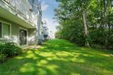 1101 Scarlet Oak Avenue - Photo 18