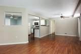1101 Scarlet Oak Avenue - Photo 5