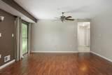 1101 Scarlet Oak Avenue - Photo 7