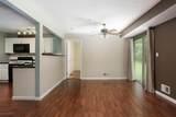 1101 Scarlet Oak Avenue - Photo 9