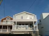 231 Boardwalk - Photo 3