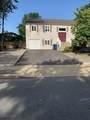 904 Tudor Drive - Photo 1