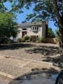 904 Tudor Drive - Photo 4